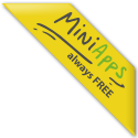 Mini Apps always free